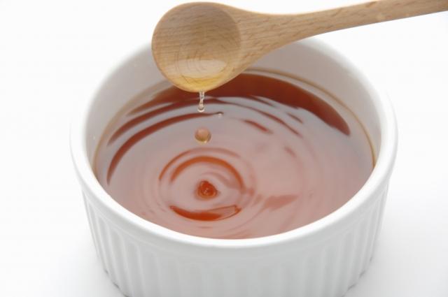 お酢と・クエン酸を使った電気ケトルのお掃除方法(石灰分の除去)