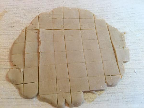 片栗粉(タピオカ粉)5