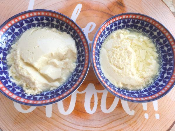 失敗から学んだ!手作り豆乳豆腐・にがり・固まらない理由と対処方