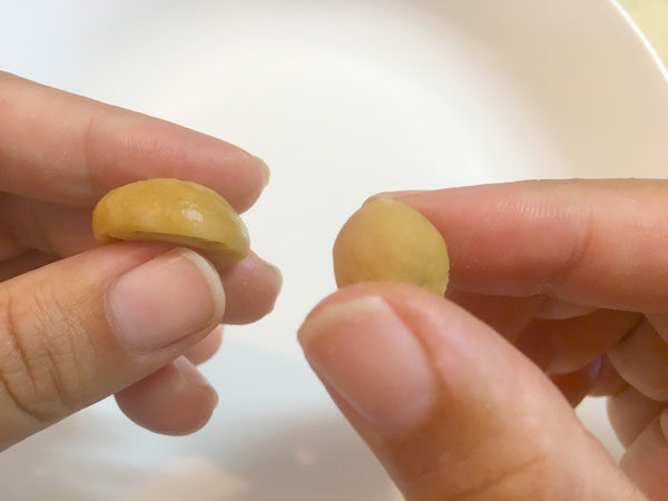 片栗粉(タピオカ粉)7