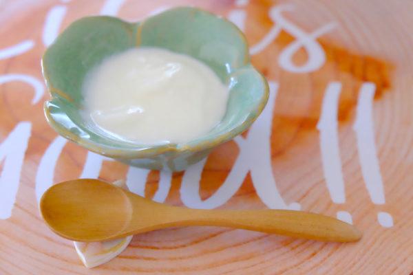 飲むヨーグルトビフィズス菌SP1