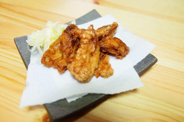 【精進料理】『麩』おかずレシピ公開★お麩がお肉の代わりになる!!16