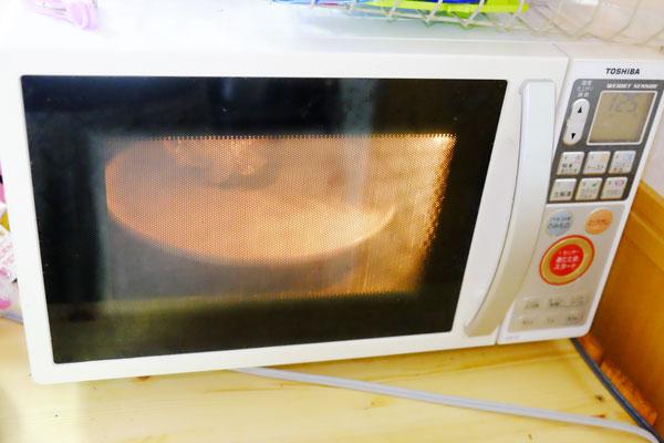 お麩のデザートレシピ『(麩)麩レンチトース』キャラメルVS黒蜜10