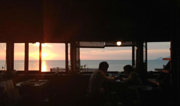 【沖縄】名護でオシャレなランチカフェができる「ペット同伴OK」のお店8