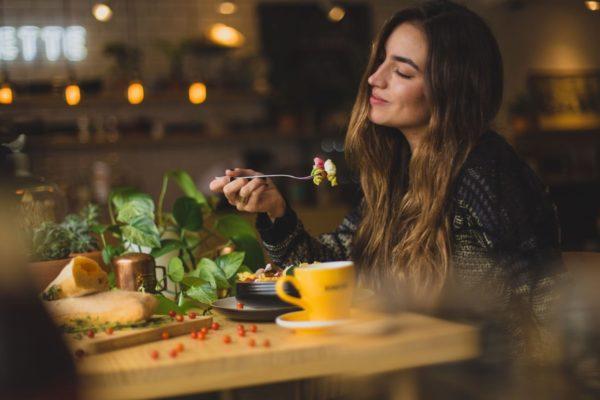 豚肉のと紅生姜の相性は抜群で体に良い!