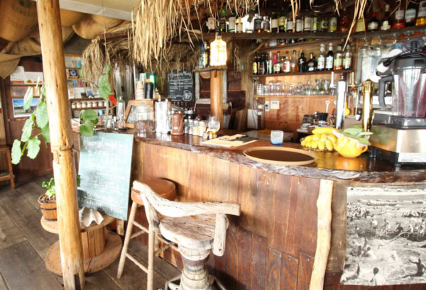 【沖縄】名護でオシャレなランチカフェができる「ペット同伴OK」のお店