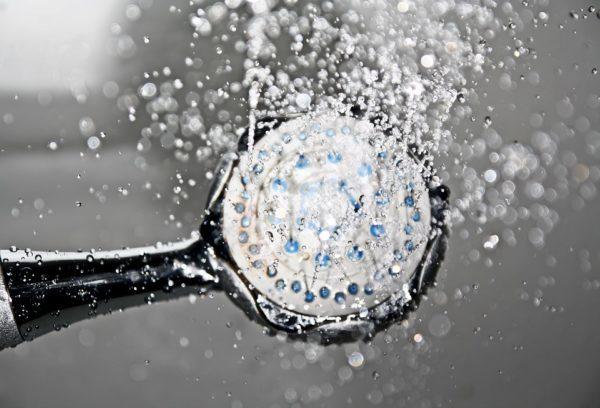 節約生活:水道代の節約方法