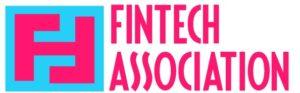 FinTech協会