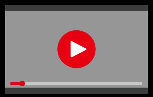 動画を見て貯める