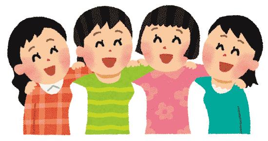 cashb(キャッシュビー )攻略ガイド3.友達紹介で稼ぐ!
